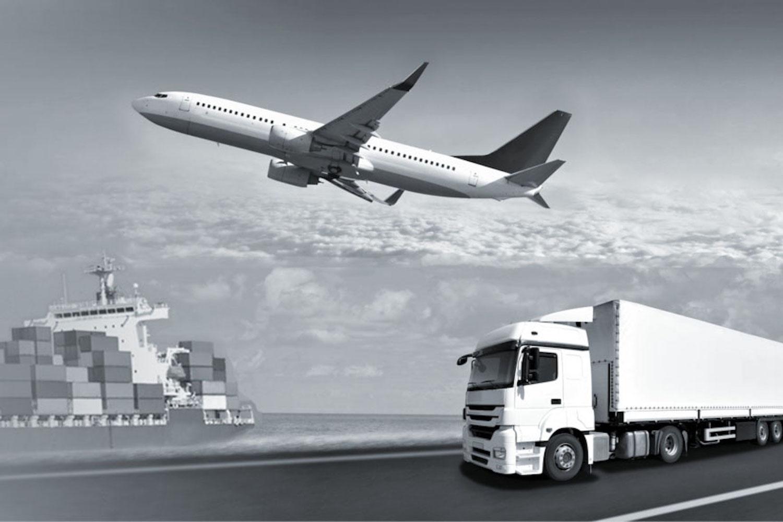 Conseil en logistique